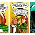 comic-2011-12-21-hackerangriff.png