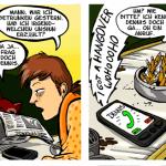 comic-2012-01-04-2012-1-4-neujahr.png