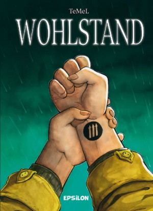 wohlstandcover
