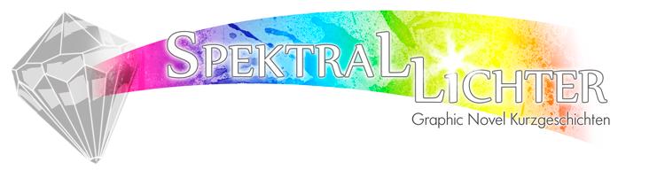 spektrallichter-logotest