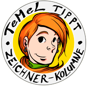 TeMeL-tippt