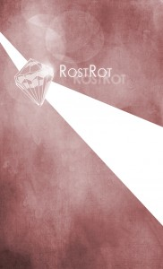 rostrot-cover