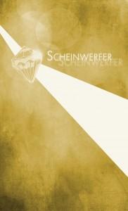 scheinwerfer-cover