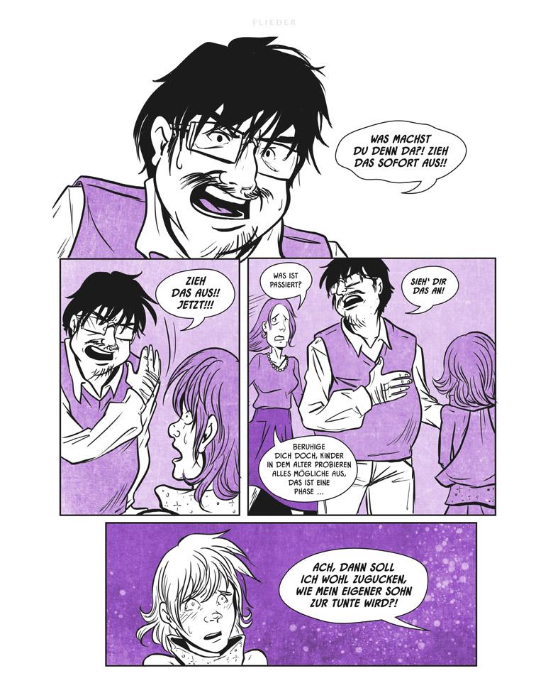 Flieder Seite 4