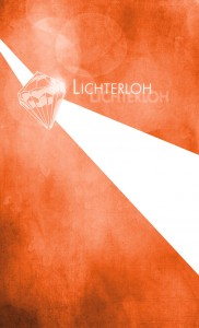 lichterloh_cover