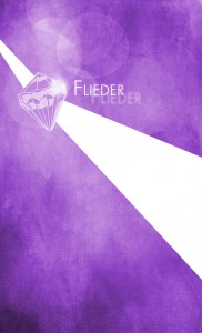 flieder-cover