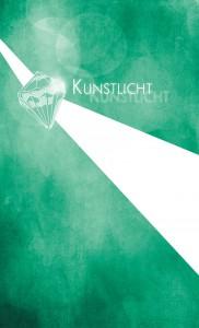 kunstlicht-001-cover