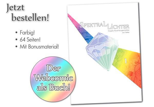 spektrallichter-bestellen-cover