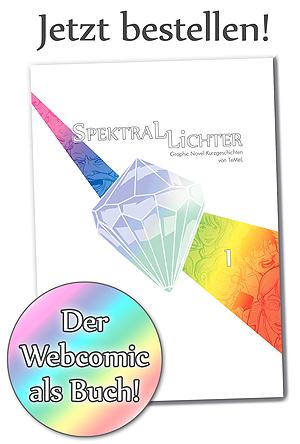 Spektrallichter vorbestellen