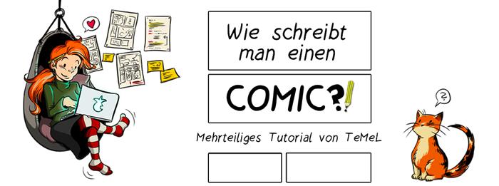 header-comicsschreiben