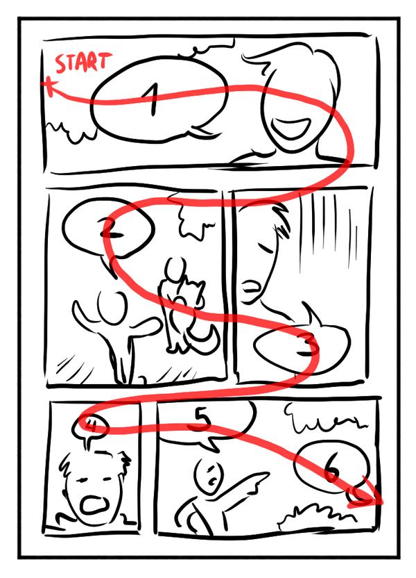 grafik-panel2