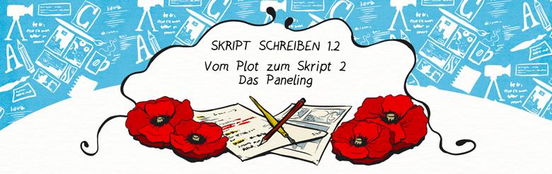 titel-skripten-2-panels