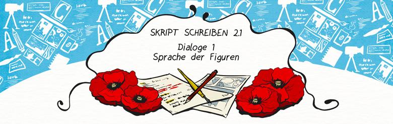 titel-fuer-jeden-teil-dialoge1