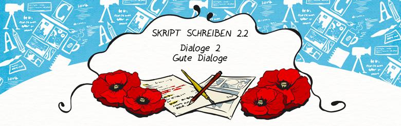 titel-fuer-jeden-teil-dialoge2