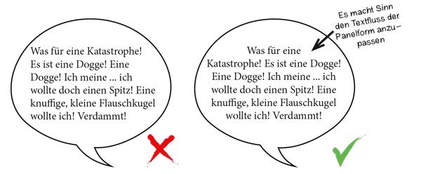 sprechblasenundlettering-lettering1