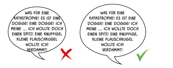 sprechblasenundlettering-lettering3