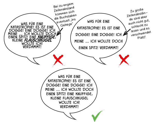 sprechblasenundlettering-lettering4